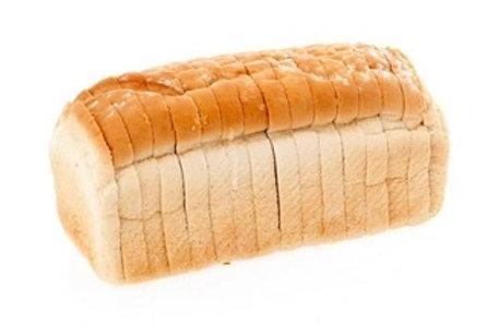 Farm House White Sliced Bread