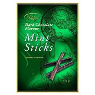 Ashleys Mint Sticks