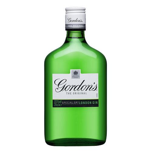 Gordons London Dry Gin 35cl