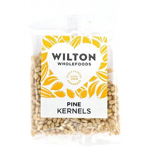 Wilton Pine Kernels