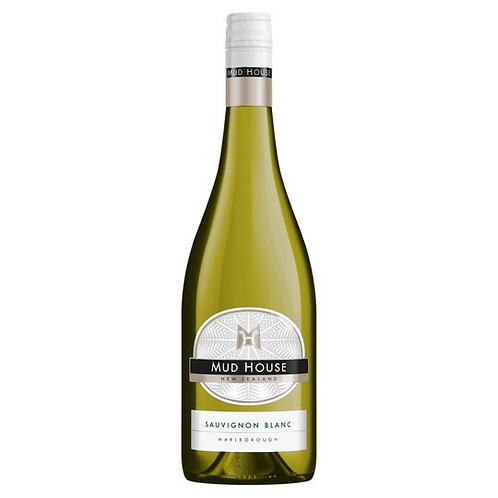Mud House Sauvignon Blanc