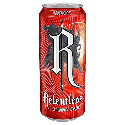 Relentless Cherry