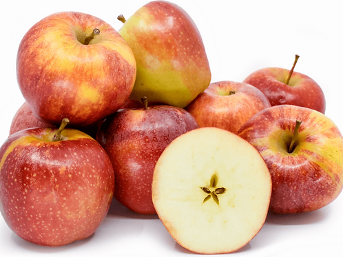 Apples,  Gala (each)
