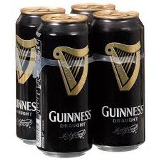 Guinness 4x500ml