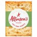 Allinson Yeast