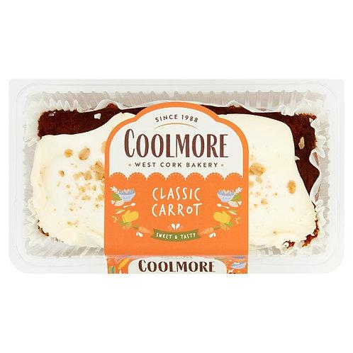 Coolmore Carrot Cake
