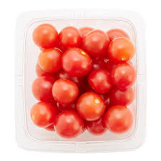 Tomatoes, Cherry Punnet (each)