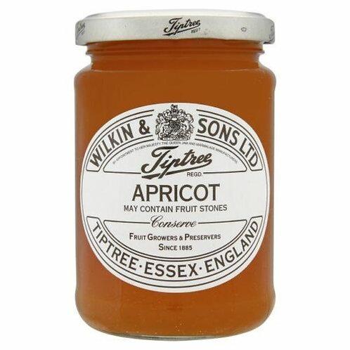 Tiptree Apricot Conserve