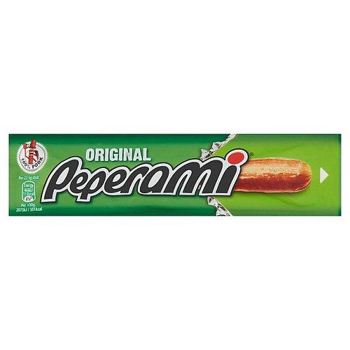 Peperami Original