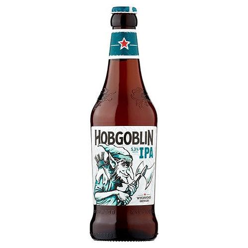 Wychwood Hobgoblin Ipa 500ml