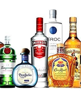 alcohol_edited.jpg