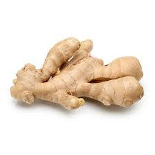 Ginger (100 gr)