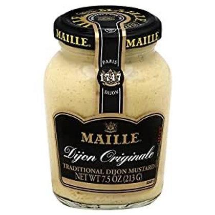 Maille Dijon Mustard