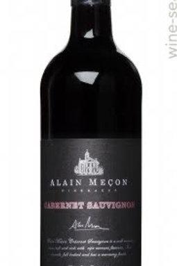 Alain Mecon Cabernet Sauvignon