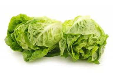 Lettuce, Little Gem (each)
