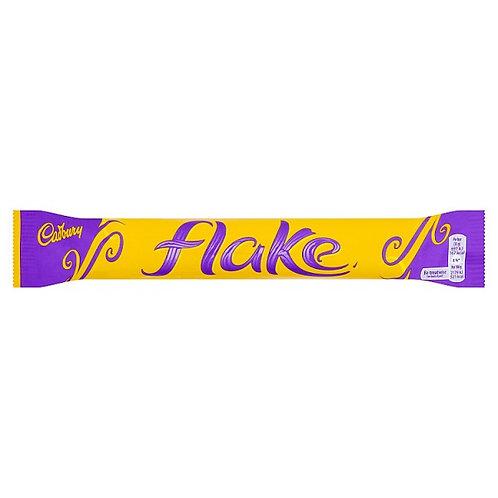 Cadburyflake