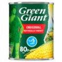 Green Giant Original Corn