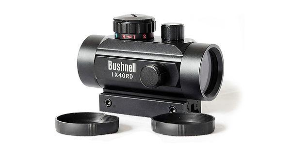 Bushnell-1x40RD.jpg