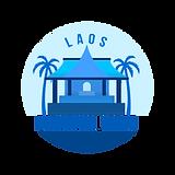 Logo final_transparent_B.png