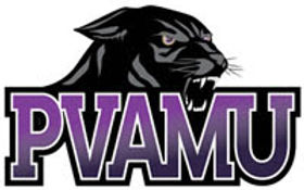 PVAMU_Panther_Head_with_Fade.jpg