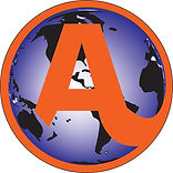 axis_logo(2).jpg