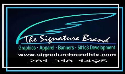 The Signature Brand.jpg
