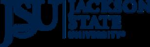 220px-Jackson_State_University_logo.png