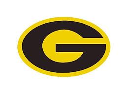 Grambling-State-University-3ABF0119.jpg