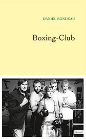 couv-boxing-club (1).jpg
