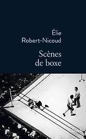 scenes-de-boxe.jpg
