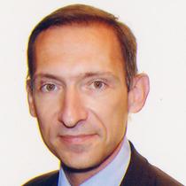 Nicolas Baverez