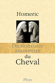 Homeric-couverture-2.png