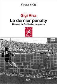 couv-le-dernier-penalty (1).jpg