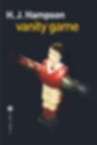 Vanity-Game.jpg