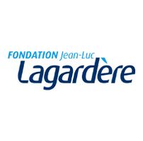 logo_lagardere.png