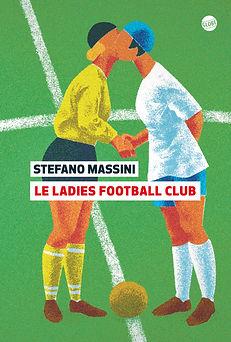Massini_LadiesFC_plat1.jpg