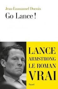 go-lance.jpg