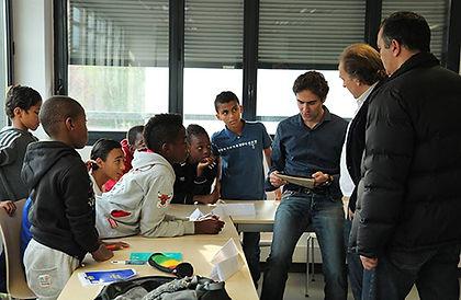 jules_rimet-Olympique-Lyonnais-2014.jpg