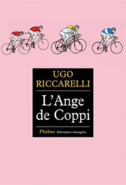 L-ange-de-Coppi.jpg