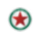 logo_redstar.png