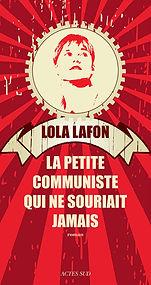 Livre-Lola_Lafon.jpg