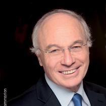 Denis Jeambar