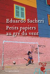 Livre-Eduardo_Sacheri.jpg