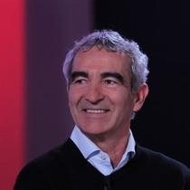 Raymond Domenech