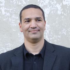Abdel Belmokadem