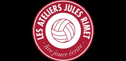 logo-ateliers-jules-rimet.png