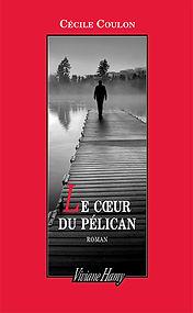 couv_le_coeur_du_pelican.jpg