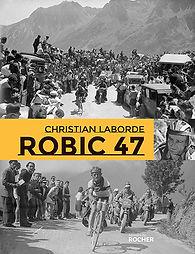 robic47.jpg