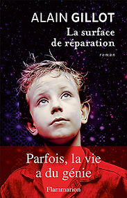 Couv_LaSurfaceDeReparation.jpg
