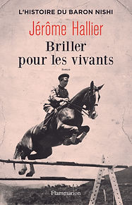 9782081503199_BrillerPourLesVivants_Couv